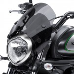 101515-2016-kawasaki-vulcan-s-cafe-headlight-fairing
