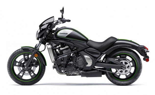 101515-2016-kawasaki-vulcan-s-cafe-left-profile-633x389