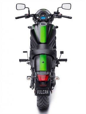 101515-2016-kawasaki-vulcan-s-cafe-rear-292x389