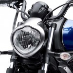 101515-2016-kawasaki-vulcan-s-se-Headlight_R.high_-511x389