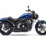 101515-2016-kawasaki-vulcan-s-se-right-519x389
