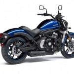 101515-2016-kawasaki-vulcan-s-se-right-rear-519x389
